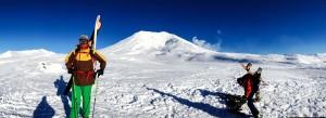 Hokkaido_backcountry_ski_snowboard_HOA_asasahidake-