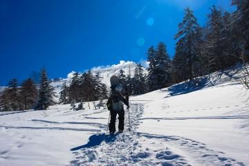 Hokkaido Backcountry Ski Snowboard,Furano,Tokachi,Asahidake in Japan