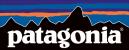Patagonia sponsored