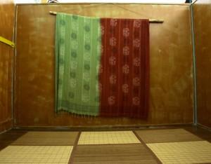 HOA_rafting_hokkaido_mukawa_hidaka-1-3