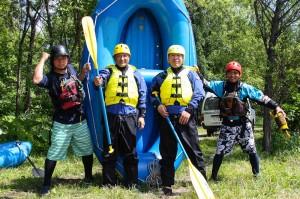 Hokkaido_HOA_rafting_Asahikawa_Chubetsu-7169