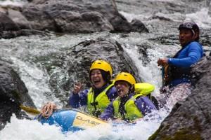 Hokkaido_HOA_rafting_Mukawa_Hidaka-0060