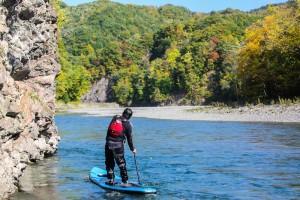 Hokkaido_HOA_rafting_SUP-8998