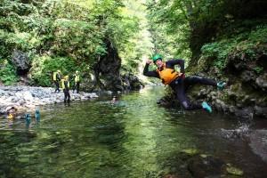 HOA_Canyoning_Hokkaido-5335