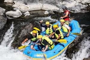 HOA_hokkaido_rafting_mukawa_canyoning-0428