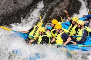 HOA_hokkaido_rafting_mukawa_canyoning-0449