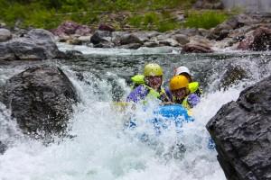 HOA_hokkaido_rafting_mukawa_canyoning-6416