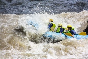 HOA_rafting_hokkaido_Hidaka-8493
