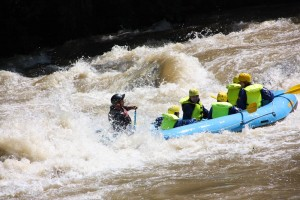 HOA_rafting_hokkaido_Hidaka-8536