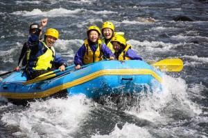 HOA_rafting_hokkaido_Hidaka-8742