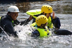 HOA_rafting_hokkaido_Hidaka-8794