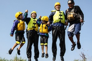 HOA_rafting_hokkaido_Hidaka-8851