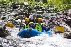 HOA_rafting_hokkaido_Mukawa-2161