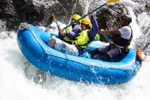 HOA_rafting_hokkaido_Mukawa-2174