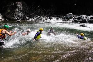 HOA_rafting_hokkaido_Mukawa-2201