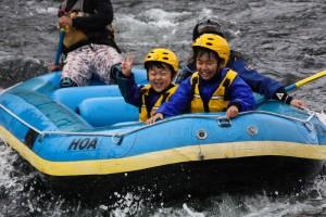 HOA_rafting_hokkaido_Mukawa-6665