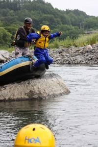 HOA_rafting_hokkaido_Mukawa-6679