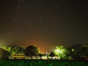 HOA_rafting_mukawa_hokkaido_hidaka-8037498