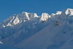 HOA_Hokkaido_Japan_Backcountry_ski_snowboard-4845