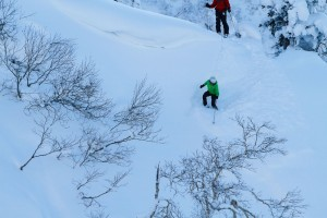 HOA_Hokkaido_Japan_Backcountry_ski_snowboard-4847