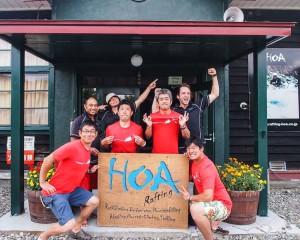 HOA_rafting_hidaka_hokkaido-8290239