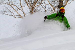 HOA_backcountry_Ski_snowboard_asahidake-0482