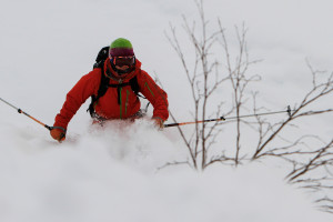 HOA_backcountry_Ski_snowboard_asahidake-0487