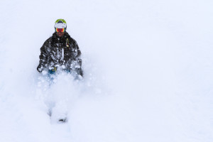 HOA_backcountry_Ski_snowboard_asahidake-0631