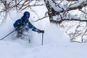 HOA_backcountry_Ski_snowboard_asahidake-0657