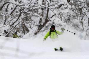 Hokkaido_Hidaka_HOA_winter_backcountry_ski_snouwboard-0376