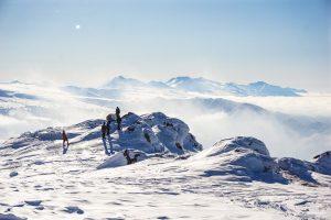 backcountry_ski_snowboard_asahidake_hokkaido_japan-01954
