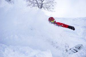 backcountry_ski_snowboard_asahidake_hokkaido_japan-01982