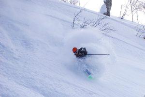 backcountry_ski_snowboard_asahidake_hokkaido_japan-02019