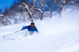 backcountry_ski_snowboard_asahidake_hokkaido_japan-02062