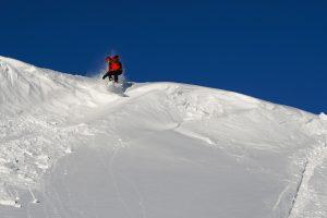 backcountry_ski_snowboard_asahidake_hokkaido_japan-02072